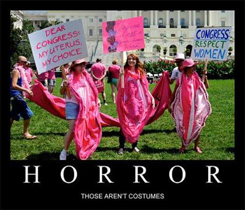 Vaginas_Horror.jpg
