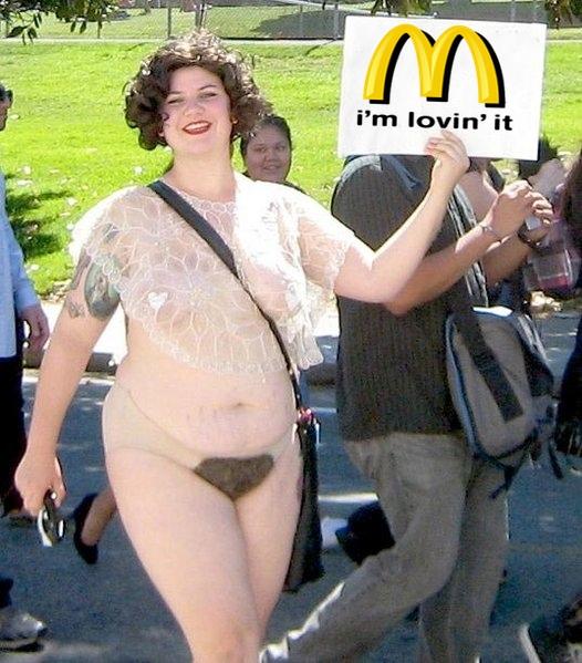 15635-SlutWalk_Respect_Nude.jpg