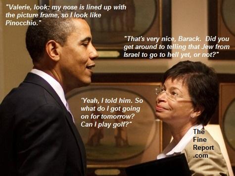 obama jarrett.jpg