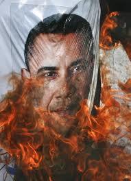 Obama - Flames.jpg