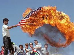 Obama 2 Flames.jpg