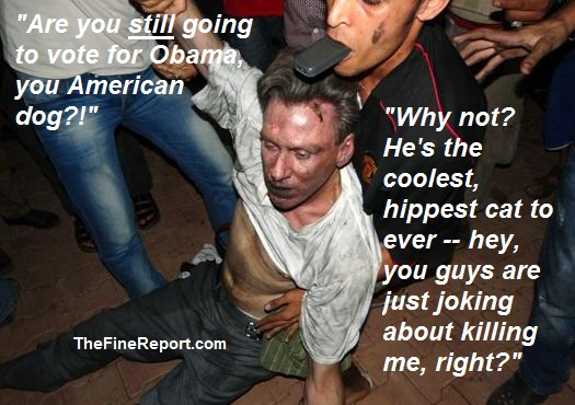 Murdered Lybian ambassador Chris Stevens edited.jpg