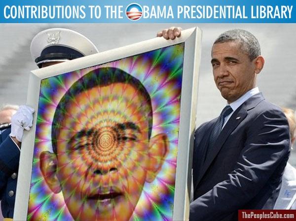 obama_library.jpg