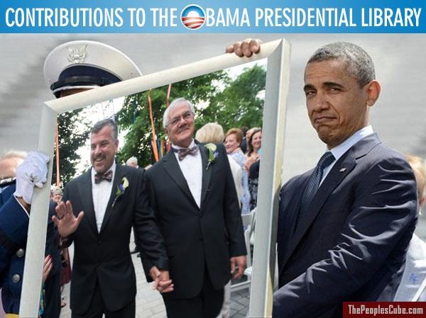 obama_library_rf.jpg