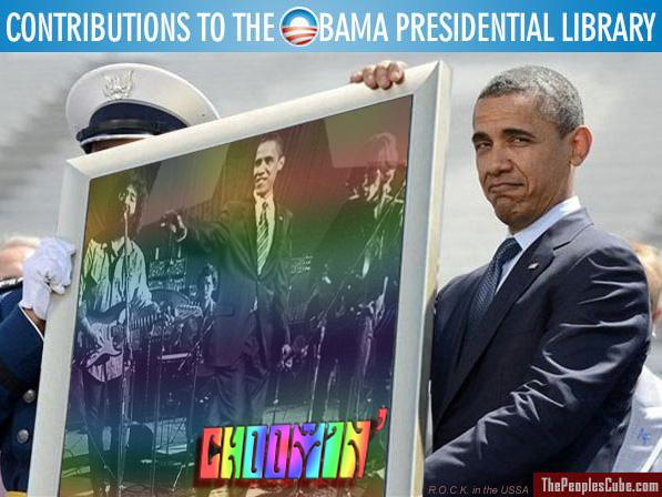 PresidentialChoomin.jpg