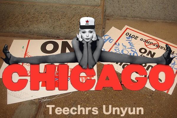 chicago-teachers-union.jpg
