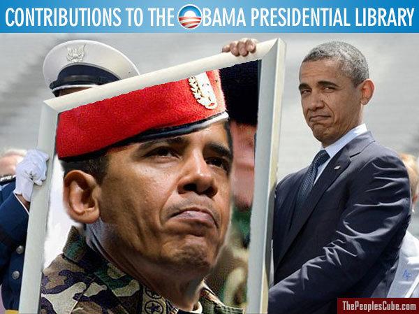 Obama_Library1.jpg
