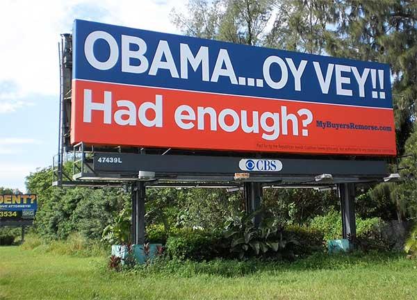 Obama_Oy_Vey_Had_Enough_Billboard.jpg