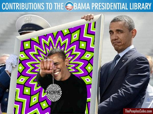 obama library 111.jpg