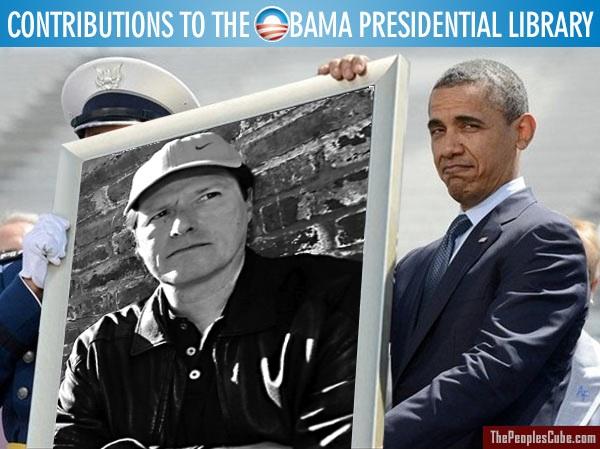 obama_library_cj.jpg