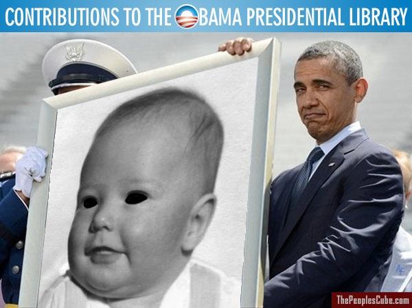 obama_library_cj2.jpg