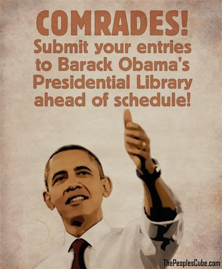 Obama_Library_Poster.jpg