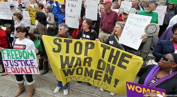 Waronwomen_RNC_2.jpg