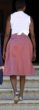 Michelle Obama wide load edited.png