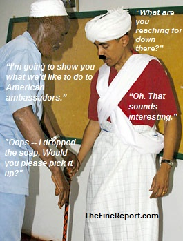 barack obama in african garb edited.jpg