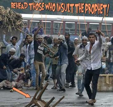 mumbai-riots-muslims-reu-67.jpg