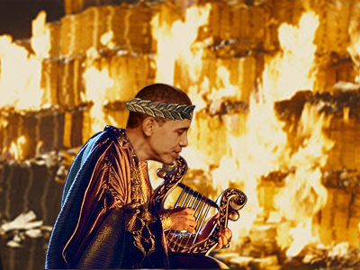 Obama-nero.jpg