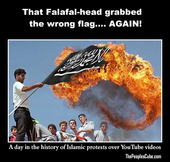 Muslim_Protest_Islam_Flag_Burning.jpg