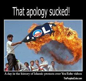 ApologySucked.jpg