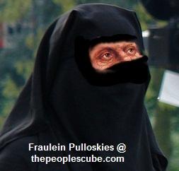 frau burka 2+pc.jpg