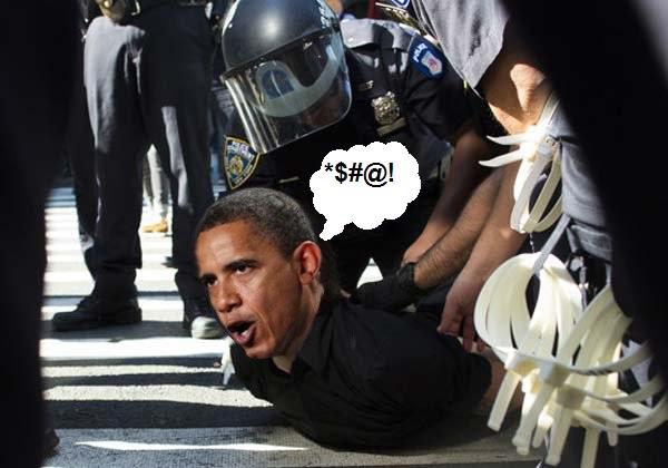 occupy_bo_1.jpg