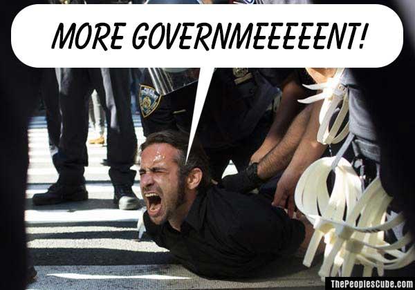 OWS_Caption_Arrest_Moregovernment.jpg