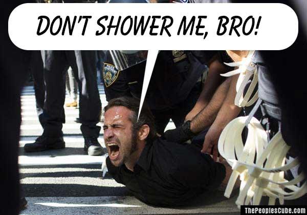 OWS_Caption_Arrest_Shower.jpg
