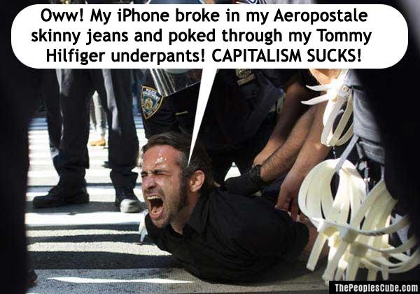 OWS.jpg