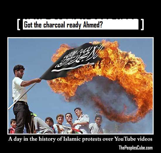 Muslim_Protest_Islam_Flag_Burning.jpg