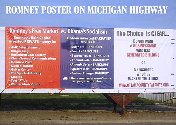 Romney_Poster_Michigan_Highway.jpg