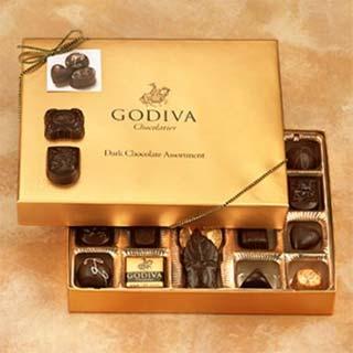 Godiva.Dark.Chocolate.jpg