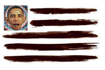 obama_choom_flag_cube.jpg