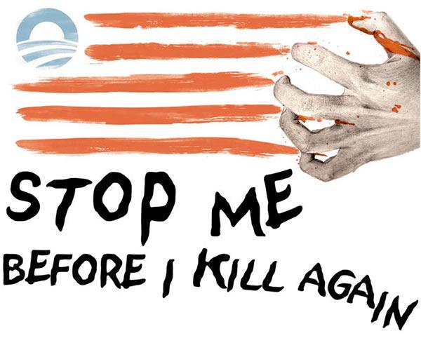 Obama_Flag_Zombie_Skid_Marks.jpg