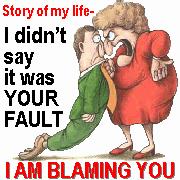 fault-blame.png