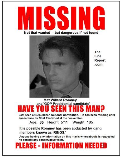 Mitt Romney missing poster for cube.jpg