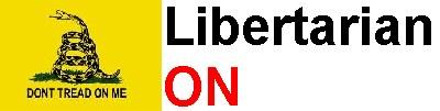 Libertarian ON.jpg
