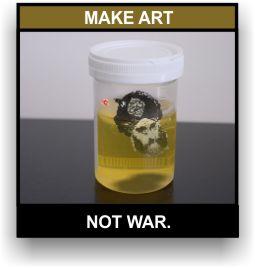 make-art.jpg