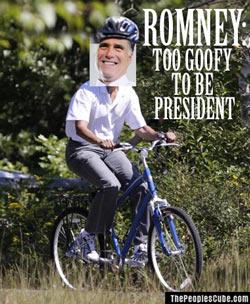 Snob_Romney_Goofy_220.jpg