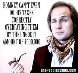 Snob_Romney_Taxes.jpg