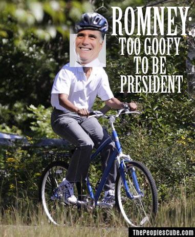 Snob_Romney_Goofy.jpg
