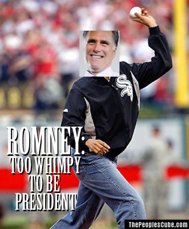 Snob_Romney_Whimpy.jpg
