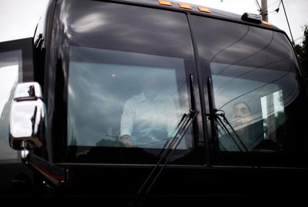 Obama Bus.jpg