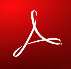 Acrobat_Logo.jpg