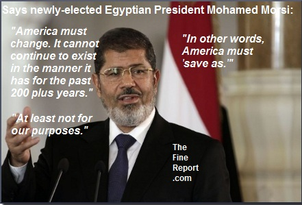 Egyptian President Mohamed Morsi edited.jpg