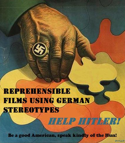 German_Film_Outrage.jpg