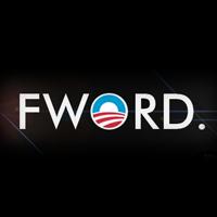 FWORD.jpg