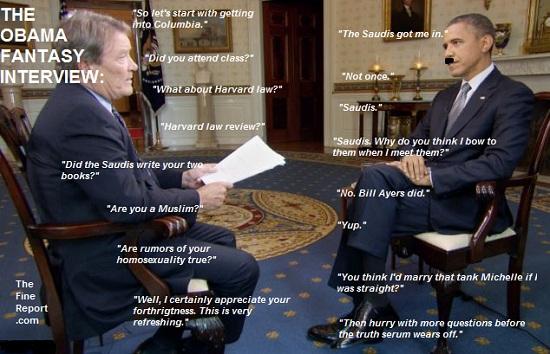 Obama witih Steve Croft fantasy interview for cube.jpg