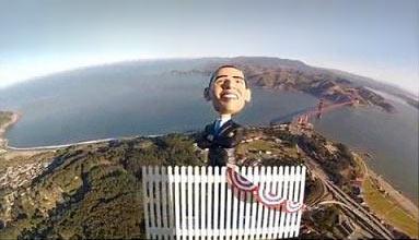 Obama_Goes_to_Heaven_1.jpg