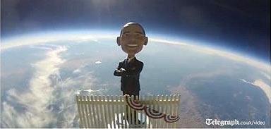 Obama_Goes_to_Heaven_2.jpg