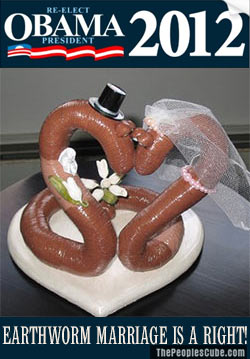 EarthWorms_Married.jpg